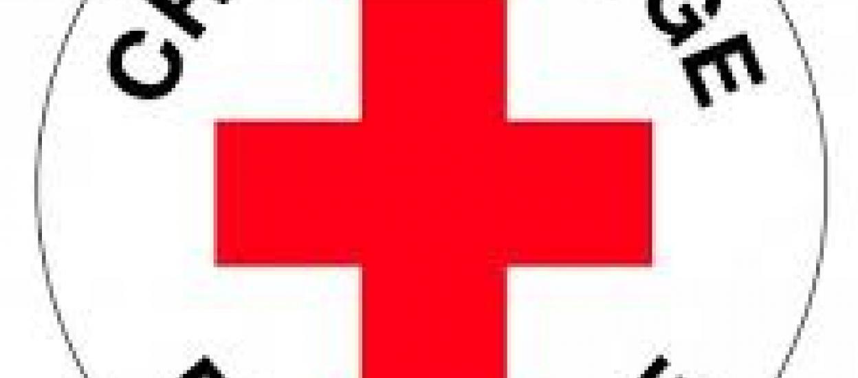 porte à porte croix rouge sur campigny