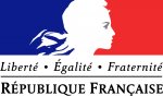 Image du site internet de Campigny